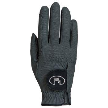 Roeckl Gloves - Lisboa